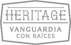 Vanguardia con Raíces