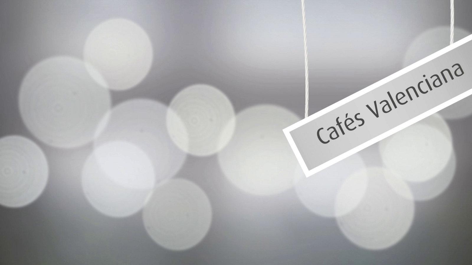 vlcsnap-2012-12-08-16h27m03s109