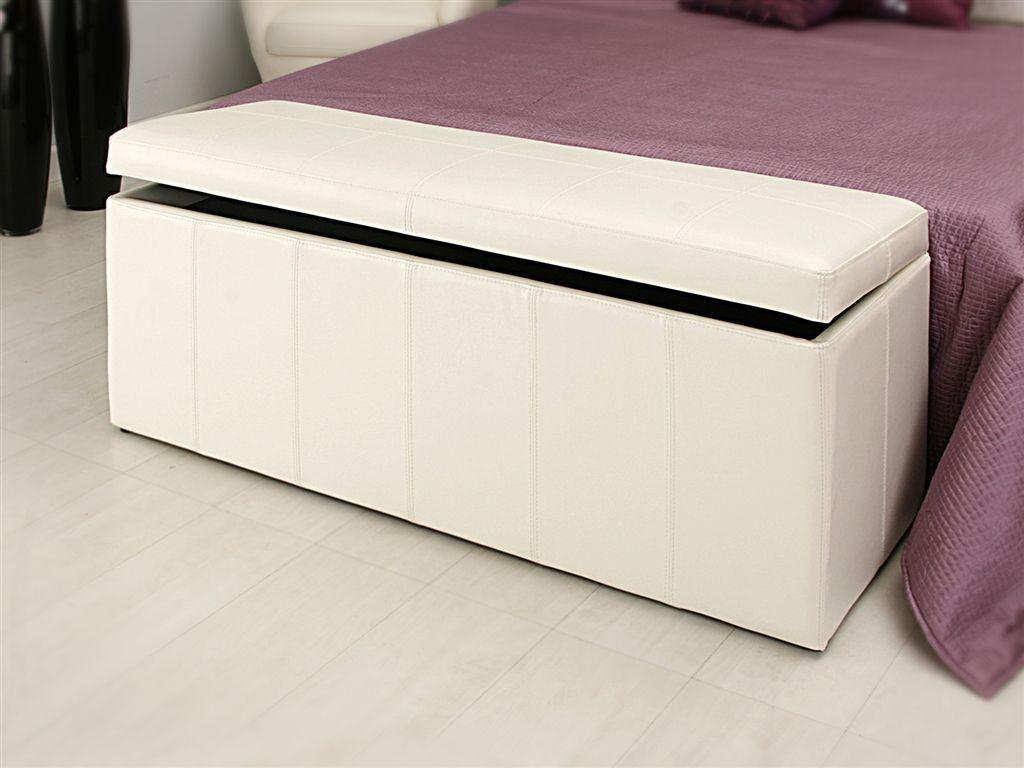Decoprix te ayuda a renovar tu casa decorar tu casa es - Baul asiento dormitorio ...