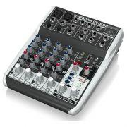 Alquiler QX602 MP3