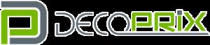 logo-decoprix
