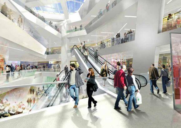 westside_shopping_leisure_center_sdl200907_nk
