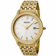 Seiko SKK704 NeoClassic