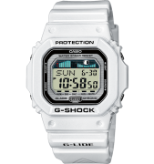 G-SHOCK GLX-5600-7ER