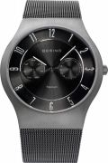 Reloj BERING caballero 11939-077