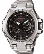 Casio G-SHOCK MTG MTG-S1000D-1AER negro