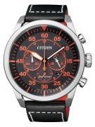 Reloj Citizen Crono Aviator CA4210-08E