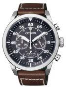 Reloj Citizen Crono Aviator CA4210-16E