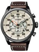 Reloj Citizen Crono Aviator CA4215-04W