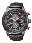 Reloj Citizen Crono CA0576-08E