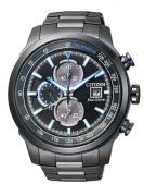 Reloj Citizen Crono CA0576-59E