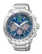 Reloj Citizen CronoSport CA4230-51L
