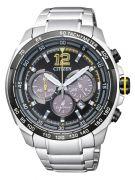Reloj Citizen CronoSport CA4234-51E