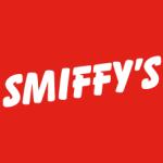 logo smiffys