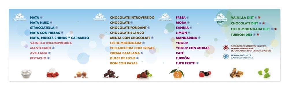 sabores2010_1