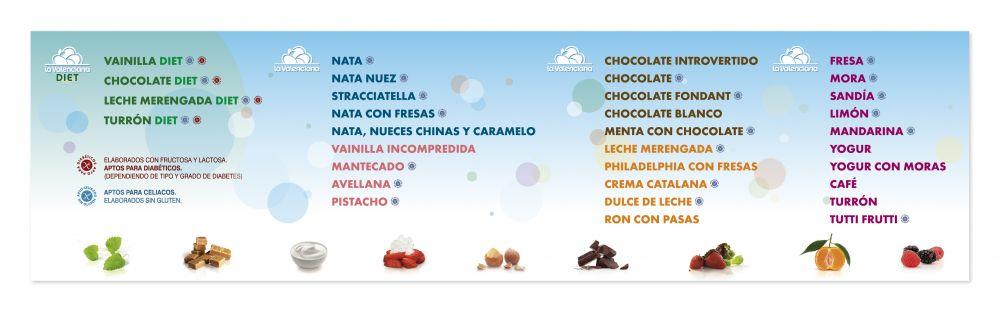 sabores2010_2
