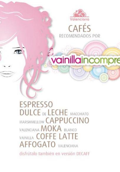 cafes-vainilla