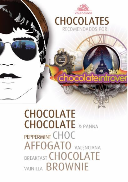 chocolates-inco