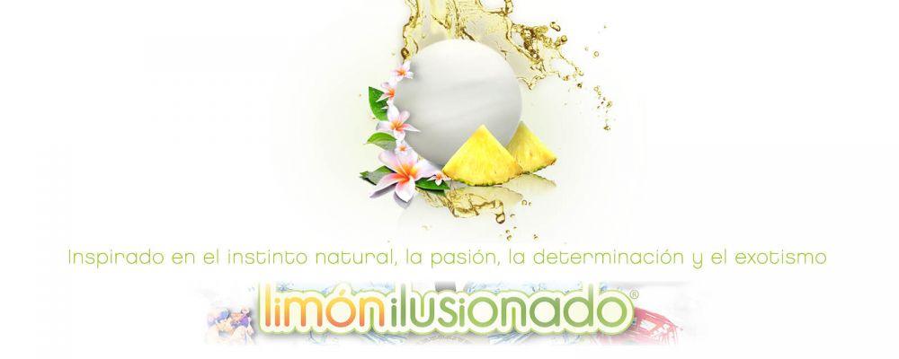 3-limon-ilusionado-1