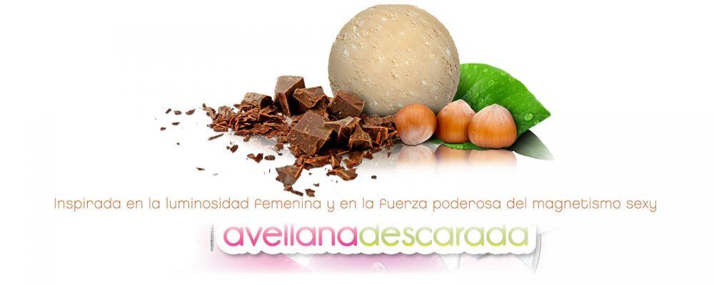 3-avellanaDescarada-1