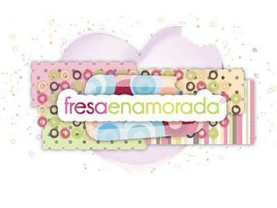 fresa-enamorada