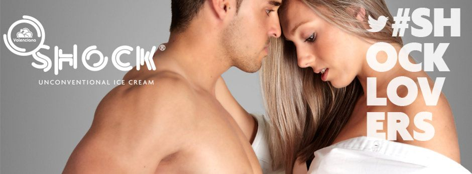 web-shocklovers-abril-2014
