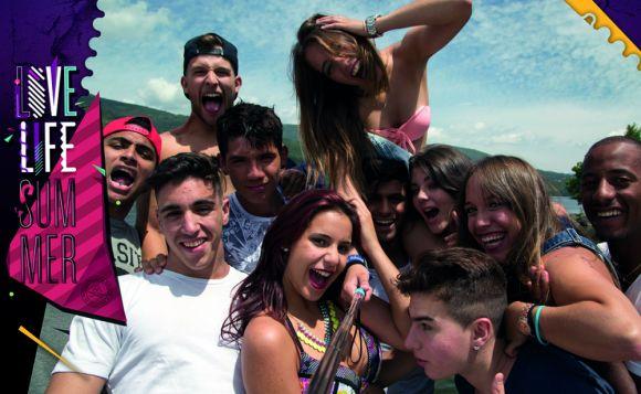Summer Love 6
