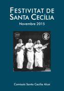 Programa_Santa_Cecilia_2015