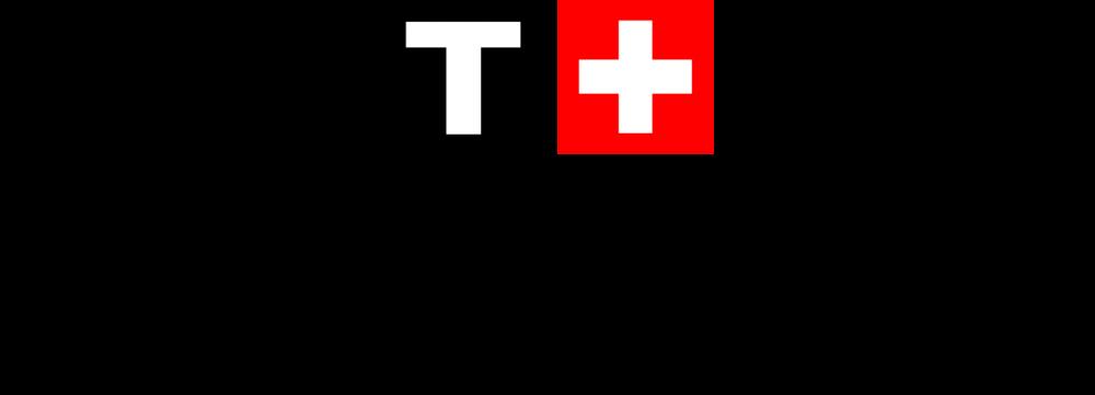 La marca TISSOT en España