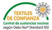 mantel-manteles-antimanchas-teflon-normativa-oeko-tex-100-calse-I