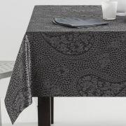 Mantel de mesa jacquard - Ref.24489