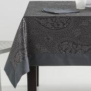 Mantel de mesa jacquard - Ref.25274