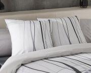 complementos ropa de cama