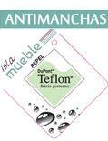 mantel-manteleria-con-antimanchas-teflon