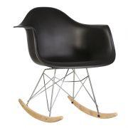 mecedora-negro-clasica-o-moderna.-muebles-de-decoracion-islamueble-26375-1