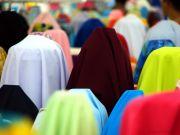 telas y tejidos islamueble- mantelerias-muebles-espejos-lamparas