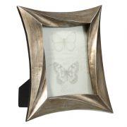 Portafotos plata de mesa