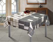 mantel-manteles-hosteleria-de-mesa-cuadros-isla-mueble