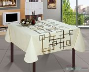 mantel-manteles-mantelerias-antimanchas-de-mesa-cocina-perfil-islamueble