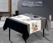 mantel-manteles-hosteleria-de-mesa-cocina-tico-islamueble-mantelerias