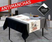 mantel-manteles-antimanchas-de-mesa-cocina-tico2-islamueble-mantelerias