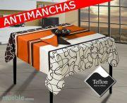 mantel-manteles-antimanchas-teflon-de-mesa-cocina-ovalo2-islamueble
