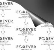 Transfer Forever Variofilm