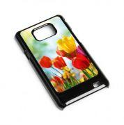Carcasa Samsung Galaxy S2