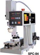 Maquina tampografia SPC - 84 / SP - 84