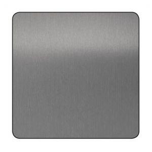 lamina aluminio gris sublimacion