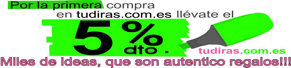 promocion -5%