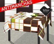 large_mantel-manteles-antimanchas-teflon-de-cuadros-lola2-isla-mueble