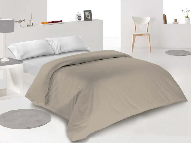 funda nordica cama 200