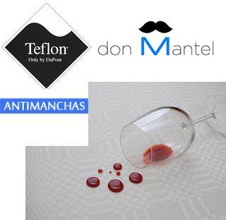 mantel-antimanchas-teflon-mantelerias-san-jorge-oferta-baratos-en-venta-mantelerias-don-mantel